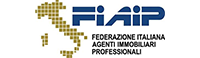 F.I.A.I.P. Federazione Italiana Agenti Immobiliari Professionali