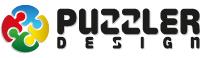Puzzler Design