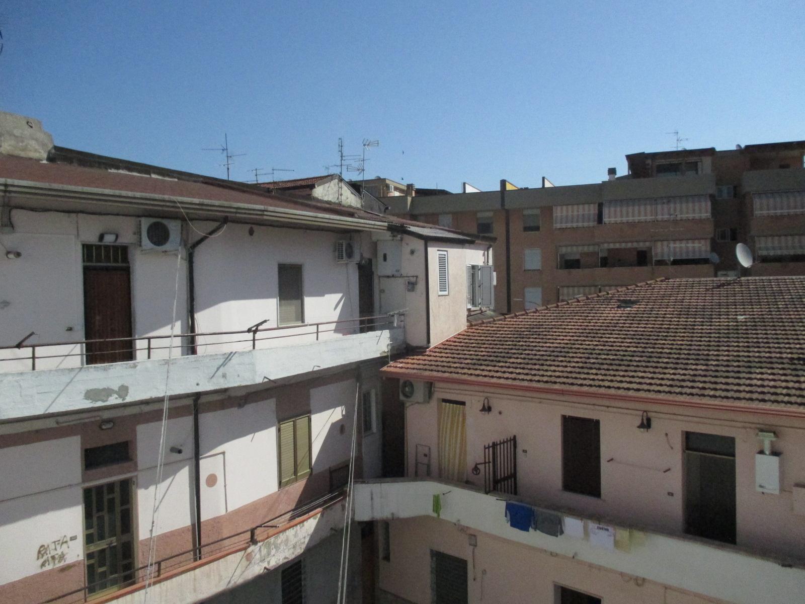 Appartamento Viale Principe di Napoli